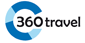 360travel.by