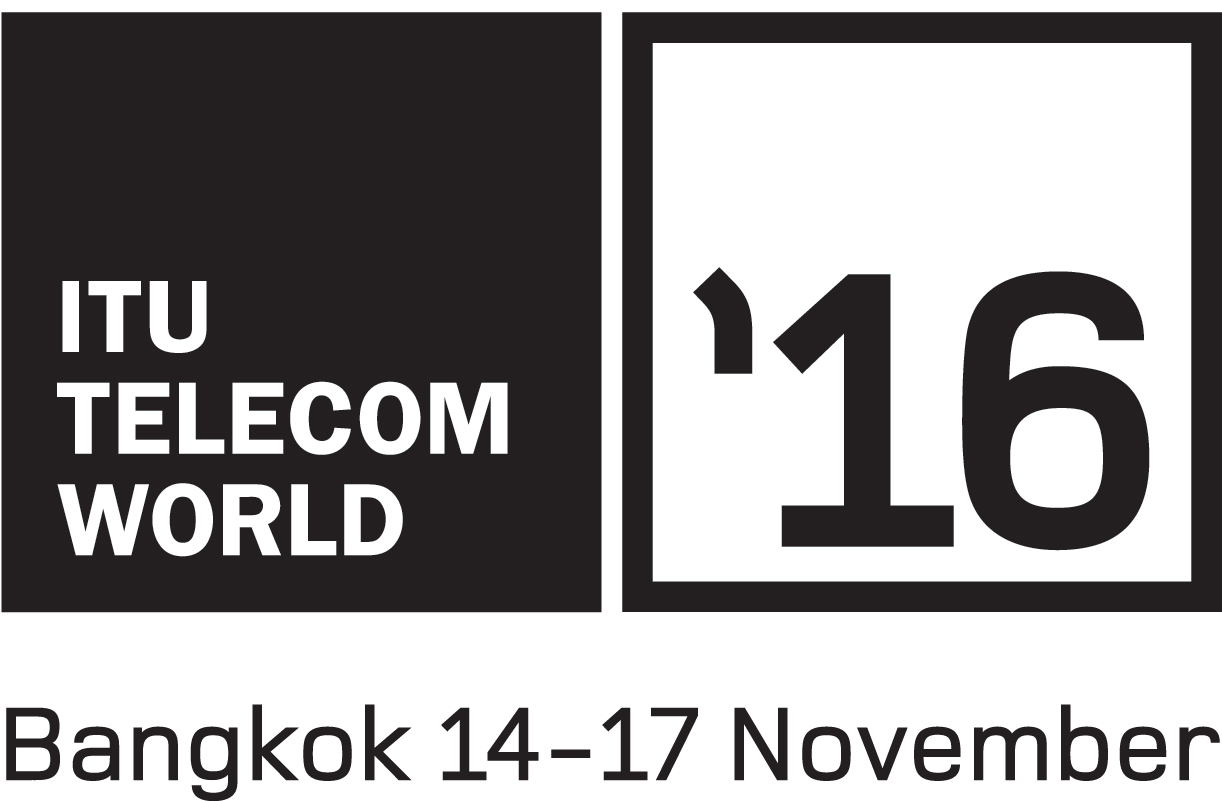 ITU Telecom World 2016